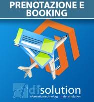 Estensione Prenotazione Booking Magento