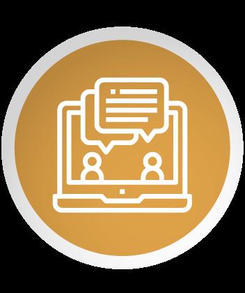 Modulo Magento2 Codice SDI, Pec, Codice Fiscale e Partita IVA per Fatturazione Elettronica