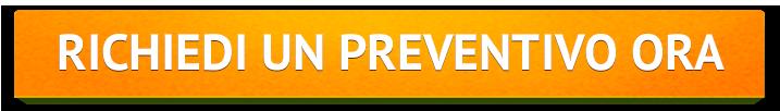 Reventivo sito ecommerce Magento